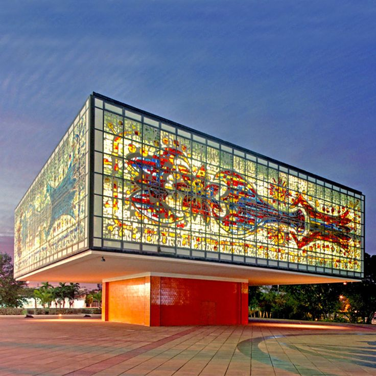 Best Arquitectura Architecture Images On Pinterest