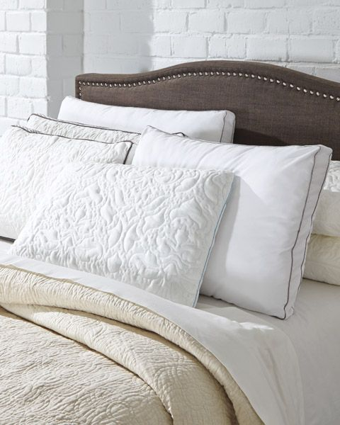 1000 Ideas About Ashley Bedroom Furniture On Pinterest Ashleys Furniture Cherry Furniture