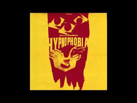 From the upcoming album Hypnophobia, to be released first week of May 2015 on Polyvinyl (N-A), Excelsior Recordings (Benelux) and Full Time Hobby (ROTW). PRE...