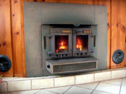 Best 25 Fireplace Blower Ideas On Pinterest Gas