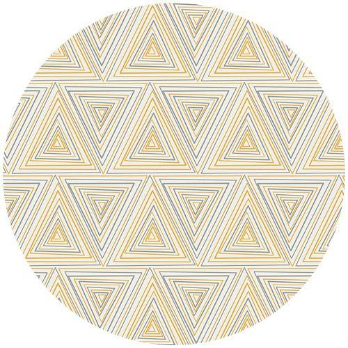 Art Gallery, Minimalista, Prisma Honeycomb