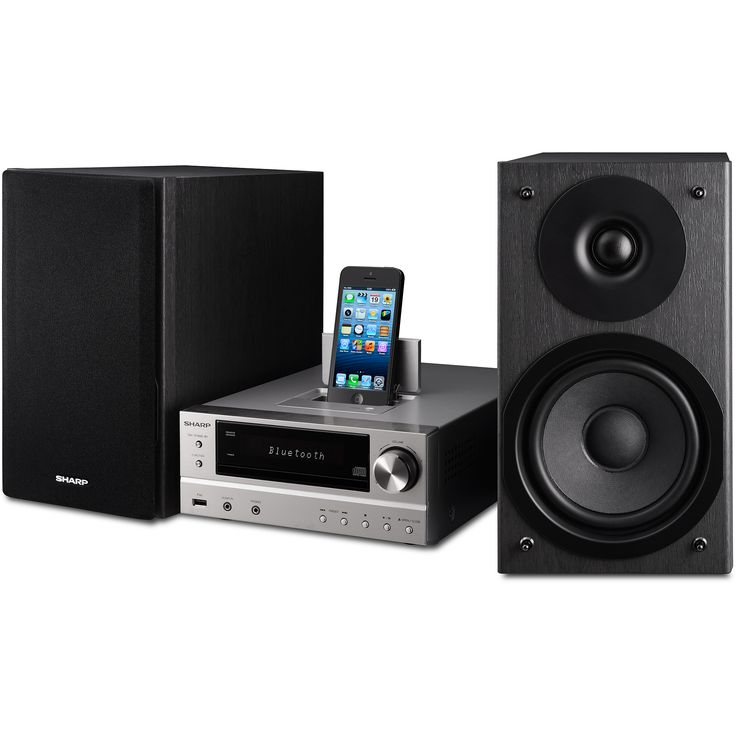 Sharp XL-HF302PHT Audio Microsystem Tech Specs on http://techspecifications.net/audio-systems/sharp-xl-hf302pht-microsystem/