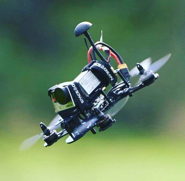 14 best sarbox for dji phantom 3 4 images on pinterest for Best drone for fishing