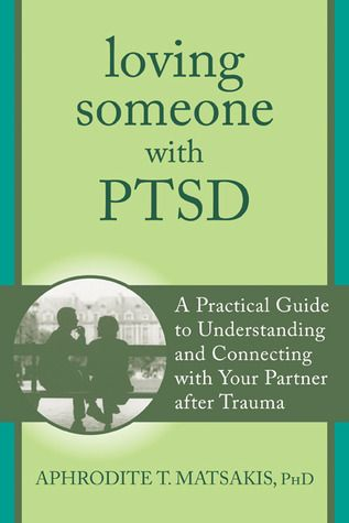 31 best June is PTSD Awareness Month images by Columbus State ...