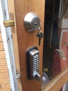 Locksmith Brisbane access locksmiths in Brisbane are ascot locksmiths we are mobile and 24 hour locksmith price callout fee Brisbane locksmiths Access Locksmiths. 122 Crosby Rd, Ascot. Brisbane. 4007. Ph. 0404 159 369