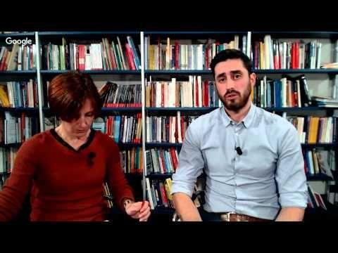 Una scuola a misura di DSA: come aiutare l'alunno nell'apprendimento scolastico - YouTube