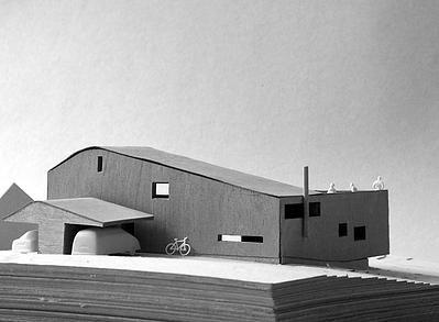 Knut Jjeltnes arkitekt lillehammer massivtre - Google-søk Huset vårt :-)
