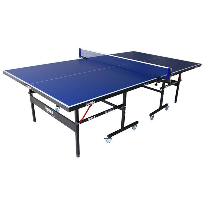 9 best Best Table Tennis Tables Guides and Articles images on ...