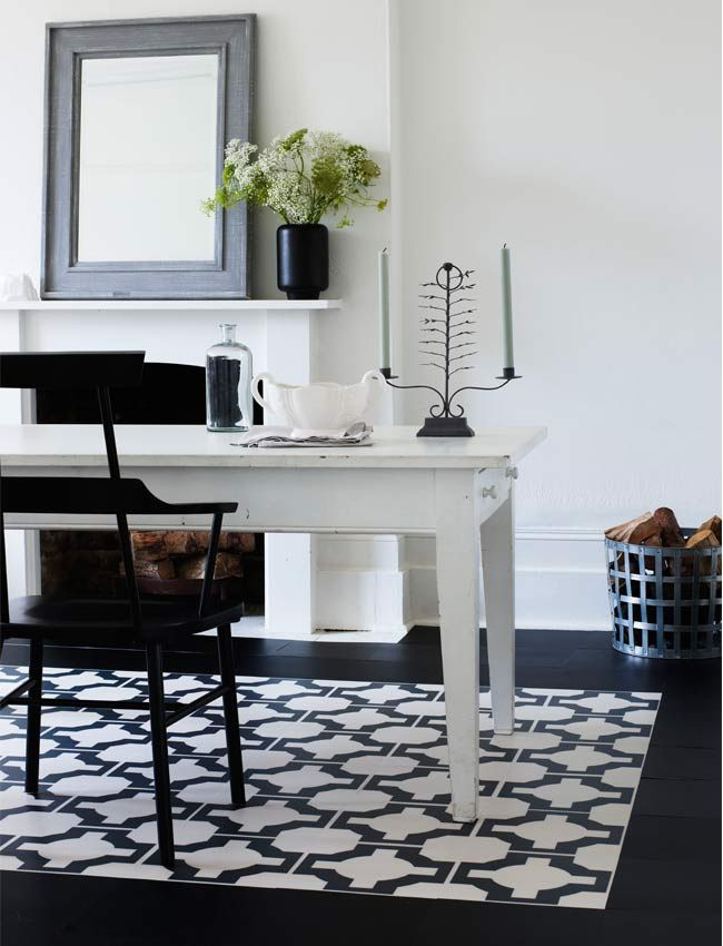 neisha croslands beautiful parquet charcoal design for harvey maria room set styled by marisa daly