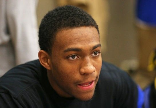17 Best images about Mormon athletes on Pinterest ... Jabari Parker Simeon