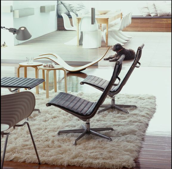 Eames Chair Wien 17 best sax and his furniture images on chairs charles