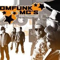Bombfunk Mc Freestyler Jtown - [ HBB ] FREE DOWNLOAD by Hendra BeatBoy [ HBB ] on SoundCloud