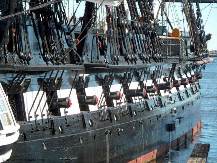 uss constitution museum - Google Search                                                                                                                                                                                 More