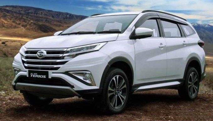 16 Things That You Never Expect On Toyota Cars Price List