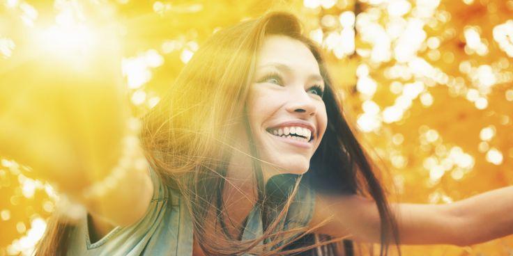 7 choses que les gens matinaux font différemment