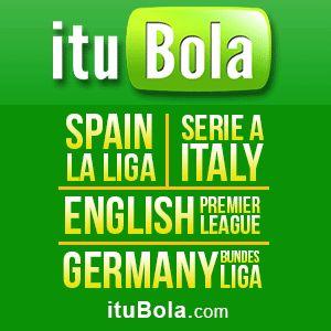 Review ituBola selengkapnya di http://virgo.wapseru.biz/review-itubolanet.html