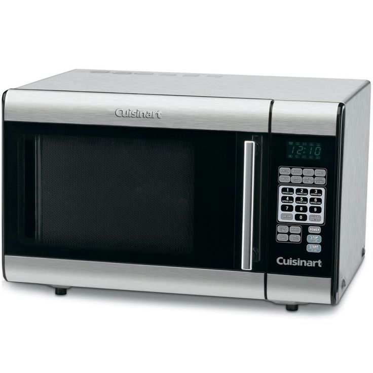 Microwave Oven on Pinterest Microwave oven combo, Modern microwave ...