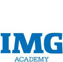 read the IMG Academy Insider and let us know what do you think about the athletic achievements of students from this USA boarding school! https://issuu.com/img_academy/docs/0516_insider_issuu/1?mkt_tok=eyJpIjoiTTJZeU1EUTJOakprTlRJeiIsInQiOiJHQmMzT2JObmNuYmtFOGZNQlwvR3pVKytzdXdTNVJrN3kzR0Q1bXJ2Q3dzd2xIMVpueFg5UzdXaFFJdUR6VnJXYVJEZ242Tjl6TWxaY1plTG5hbHZQZkxobE5nSUNtSU9waW9GXC9aZjRqeThFPSJ9