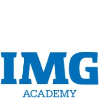 read the IMG Academy Insider and let us know what do you think about the athletic achievements of students from this USA boarding school! https://issuu.com/img_academy/docs/0516_insider_issuu/1?mkt_tok=eyJpIjoiTTJZeU1EUTJOakprTlRJeiIsInQiOiJHQmMzT2JObmNuYmtFOGZNQlwvR3pVKytzdXdTNVJrN3kzR0Q1bXJ2Q3dzd2xIMVpueFg5UzdXaFFJdUR6VnJXYVJEZ242Tjl6TWxaY1plTG5hbHZQZkxobE5nSUNtSU9waW9GXC9aZjRqeThFPSJ9