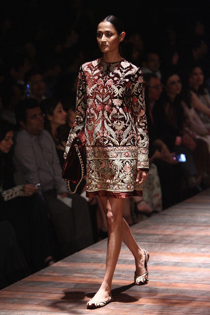 By designer Sabyasachi Mukherjee. Bridelan - Personal shopper & style…