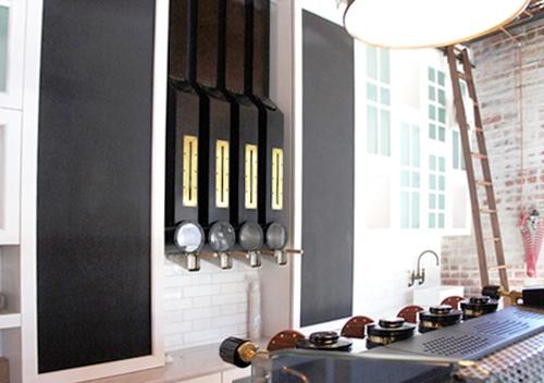 Vert Design Industrial Design: coffee silos!