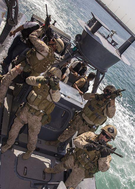 510 best USS Carter Hall - LSD 50 images on Pinterest ...