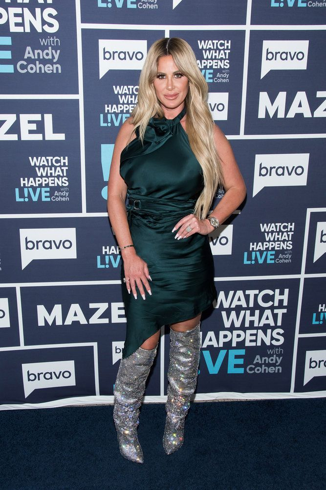 Real housewives of dc celebrity net worth