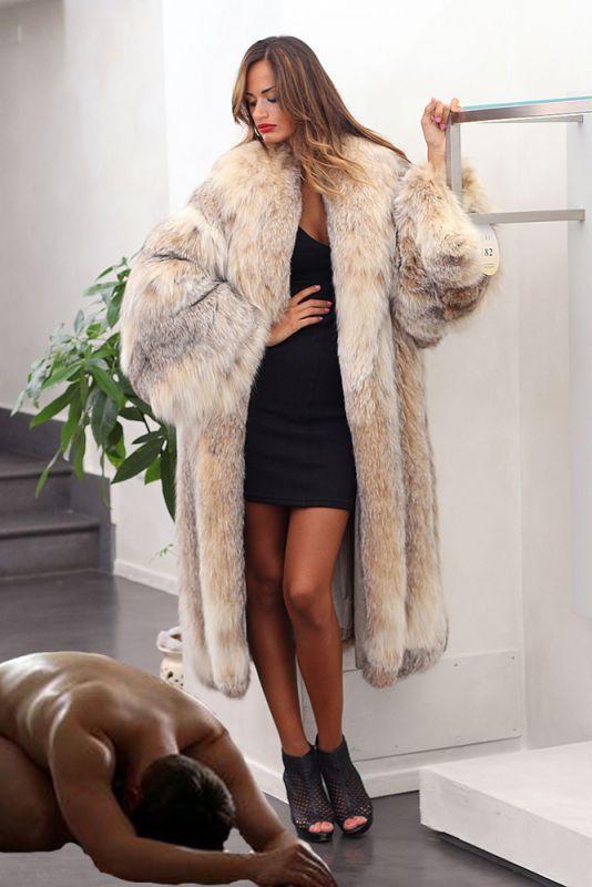 female-pornstars-in-furs