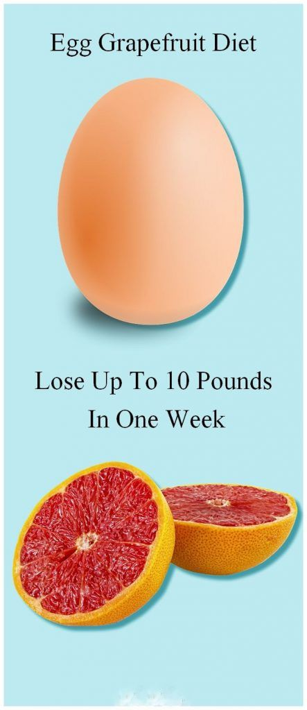 how to lose 10 pounds in 3 days, how to lose 10 pounds in a week without exercise, lose 10 pounds in 3 days detox, lose 20 pounds fast, how to lose 20 pounds in a week, losing 10 pounds in a month, losing 10 pounds in 2 weeks, how to lose 5 pounds in a week,