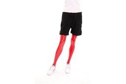 Pantalon scurt PUMA pentru femei BERMUDAS 553982_01 #mysummerstyle  #zorilestore
