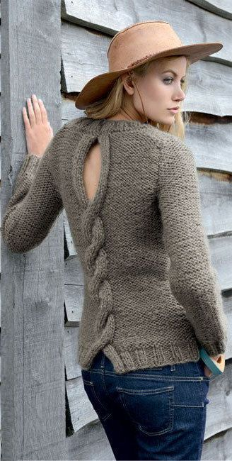 Hand Knit Women's sweater made to order hand knitted women's sweater cardigan pullover women's clothing handmade turtleneck crewneck v-neck