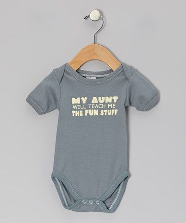 Baby Clothes Near Me Interesting 14 Best Baby Mccool Images On Pinterest  Babies Clothes Baby Decorating Design