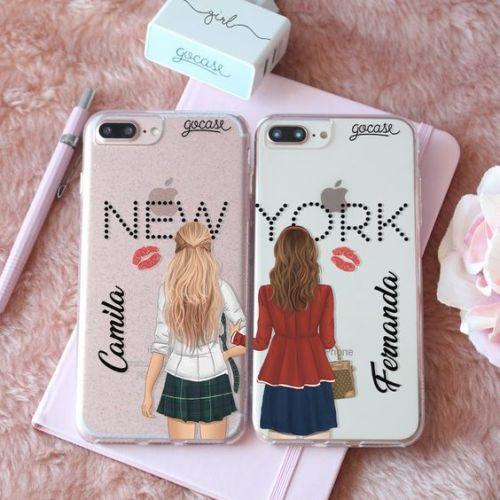 d05f2b1e573 Accessorize summer for girls – Just Trendy Girls | Trendy ...