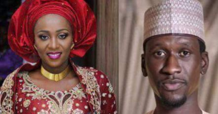 A family friend Habib Gaiam Aka Gidado revealed what transpired before during and after Bilyami Mohammed Bello was killed by his wife.  Bilyami the son of former PDP chairman Bello Haliru Mohammed was stabbed to death by his wife Maryam Sanda in the early hours of Sunday November 19.  Gidado also revealed that late Bilyami was previously married to another woman who he divorced to be with Maryam. Read his post below:  Today I witnessed the most wicked and shameful display of arrogance in…