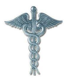 Τον τέταρτο αιώνα π.Χ. ο Ιπποκράτης, πατέρας της Ιατρικής,  δίδασκε πως το φάρμακό σας πρέπει να γίνει η τροφή σας και η τροφή σας ας γίνει φάρμακό σας