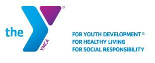 The YMCA of Greater Boston is committed to youth development, healthy living, and social responsibility, each day giving back and providing support to thousands. Every day the Y works with thousands of men, women and children to make sure that everyone, regardless of age, income or background, has the opportunity to learn, grow and thrive.