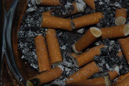 10 razones más para dejar de fumar