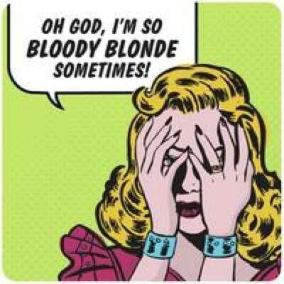 26a9b64f1e9c5fa21a0c9d42e9776f7b--blonde