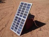 How To Power Solar Generators,  https://www.onlysolars.com/portable-solar-generators-solar-powered-generators.htm  Solar Generator,Portable Solar Generator,Solar Powered Generator,Solar Generators