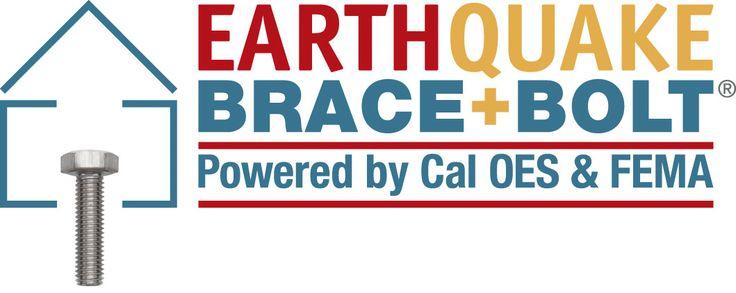 California Residential Mitigation Program