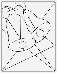 Resultado de imagen para moldes para patchwork sin aguja gratis