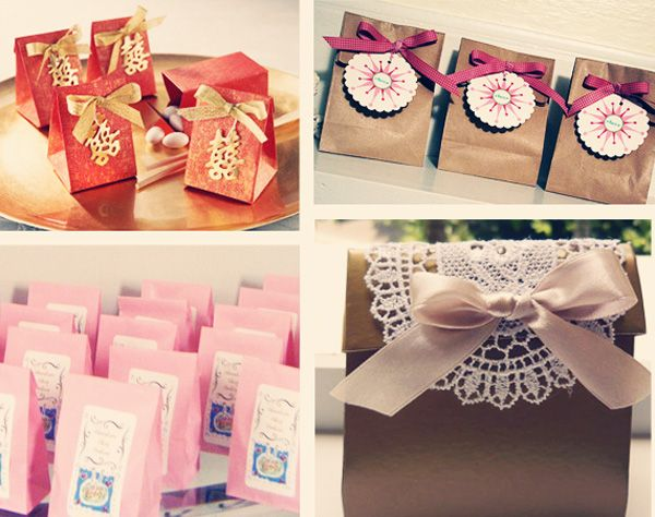 door gifts & 14 best Door gifts images on Pinterest | Wedding ideas Dream ...