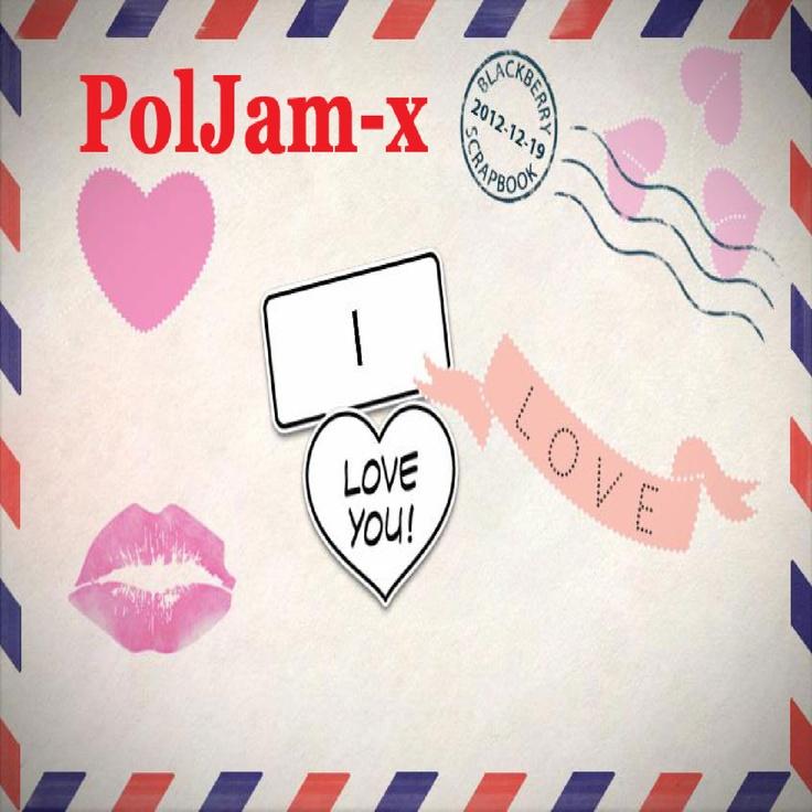 Our new Valentine single out on Now on    Deezer http://www.deezer.com/track/94177560?utm_source=deezer&utm_content=track-94177560&utm_term=567592141_1423574869&utm_medium=web