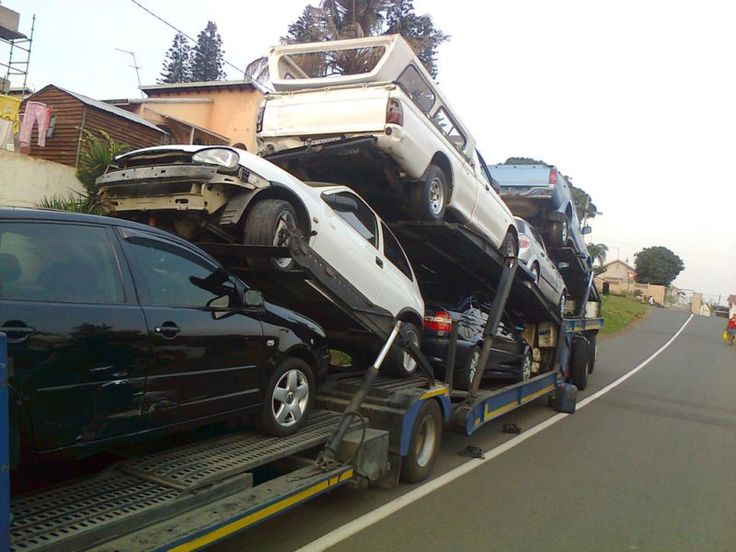 WANTED!! WANTED!! Accident Damaged,Used & Non Runners in Pretoria & Johannesburg | Other | Gumtree South Africa | 107324079