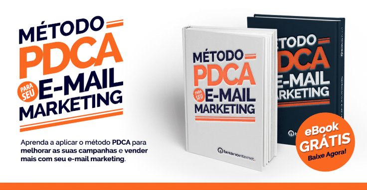 eBook-Metodo-PDCA-para-Seu-Email-Marketing-BLOG.png (748×389)