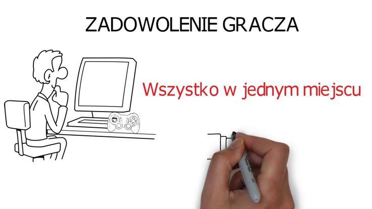 Zadowolenie gracza - Zadowolenie.pl