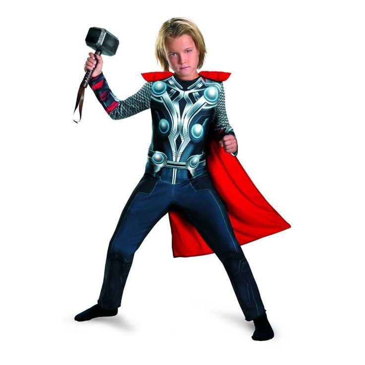 Homemade Kids Superhero Costumes greathalloweencos…… 26a9f501230b2cd0e8813659377e888b  costume for kids children costumes