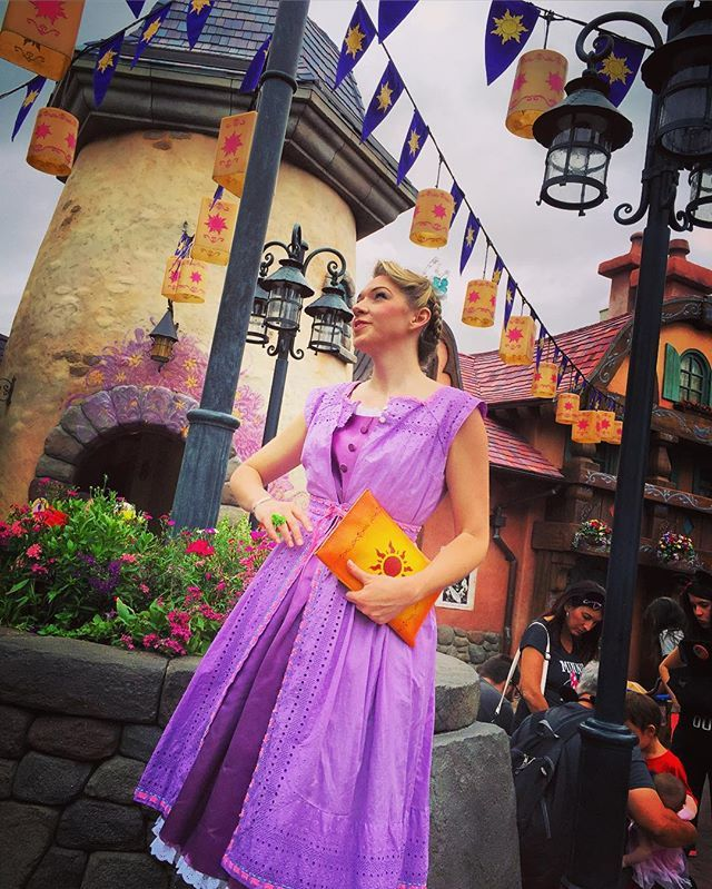 17 Best Images About Disney Style ;) On Pinterest