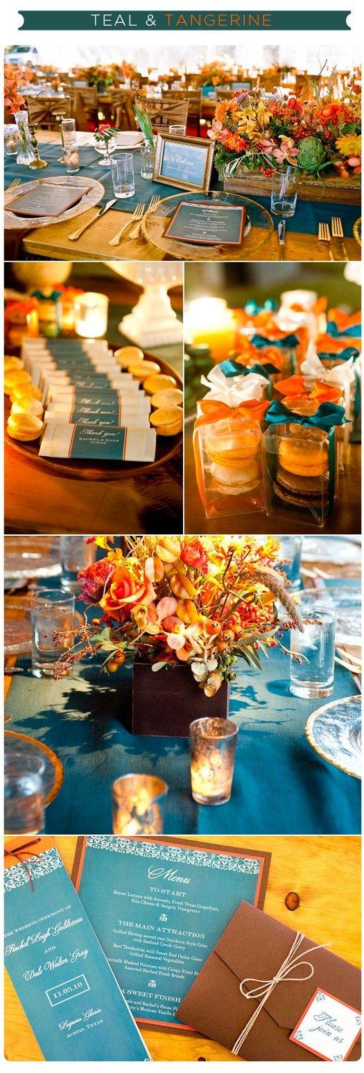 Best 25 Early fall weddings ideas on Pinterest  Natural wedding ideas Wedding in nature and