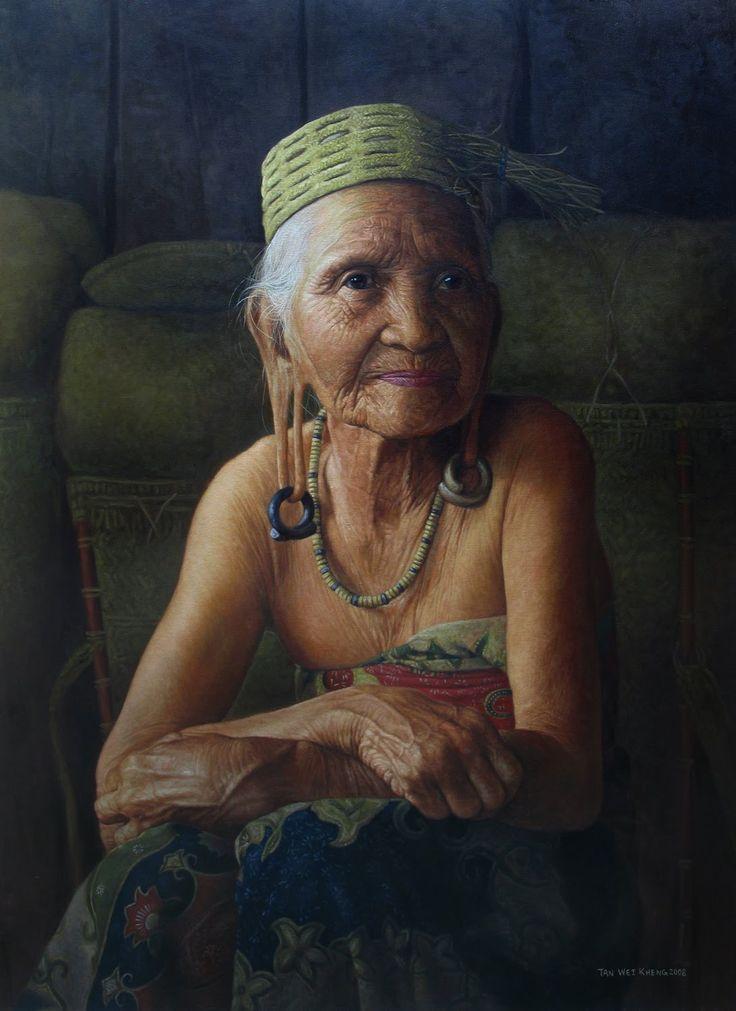 Lesley Tan, Miri, Sarawak - Google Search
